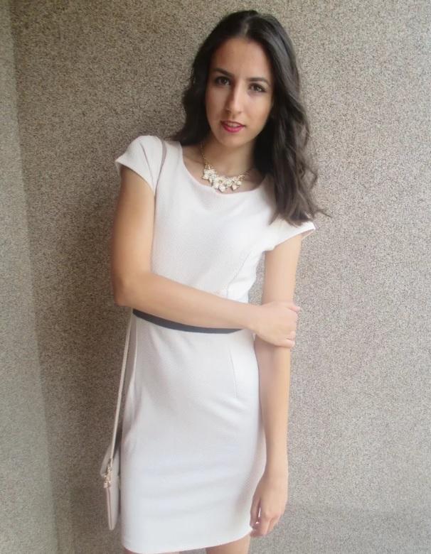 Rozhovor - Fashion blogerka