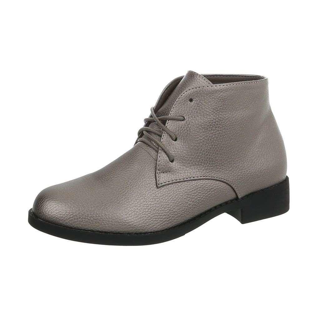 Ccc jarni damska obuv  b85719d5c96