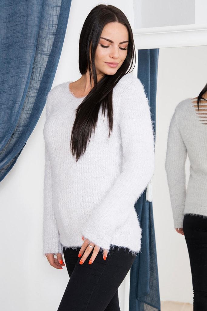Kesi Dámské pulovry