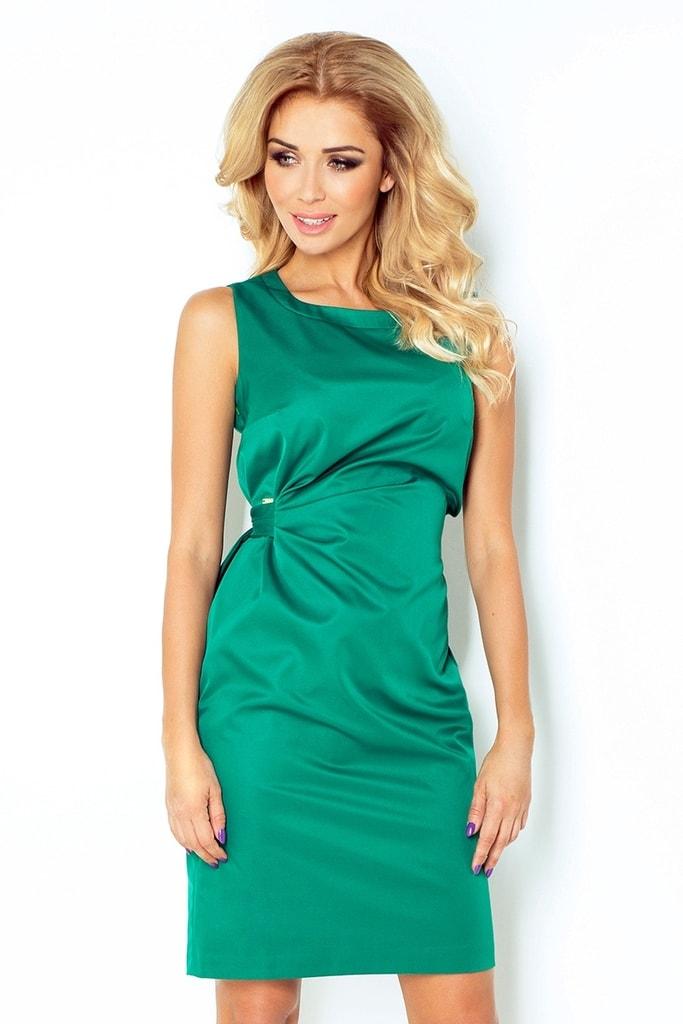 Numoco Společenské šaty dámské 126-3