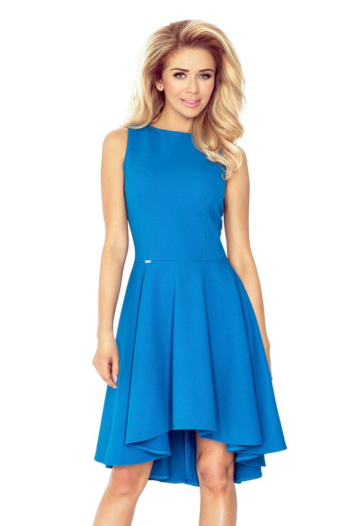 Numoco Elegantní dámské šaty