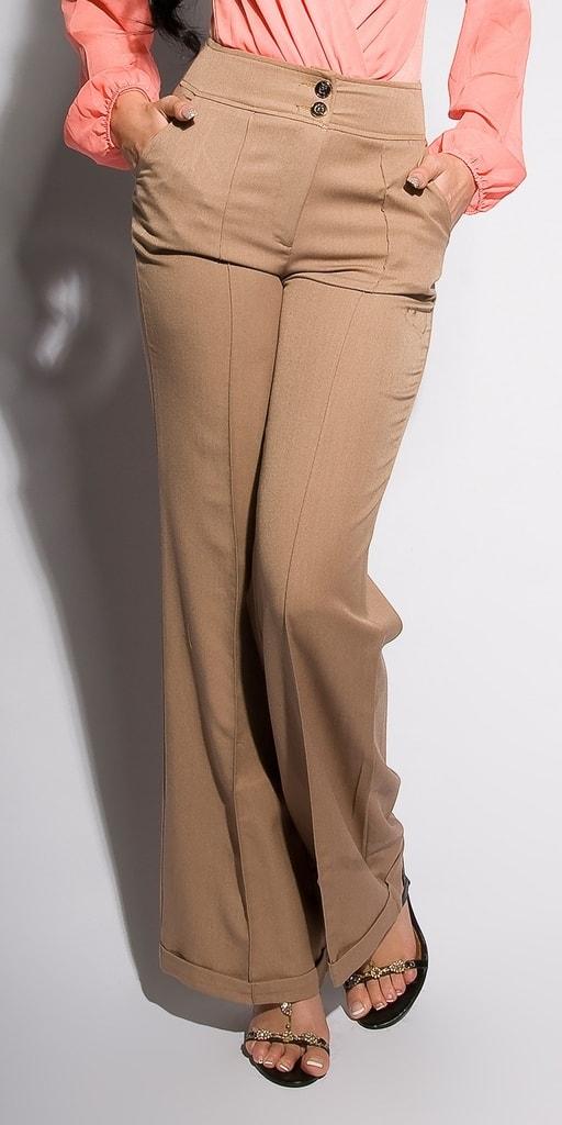 Koucla Dámské kalhoty