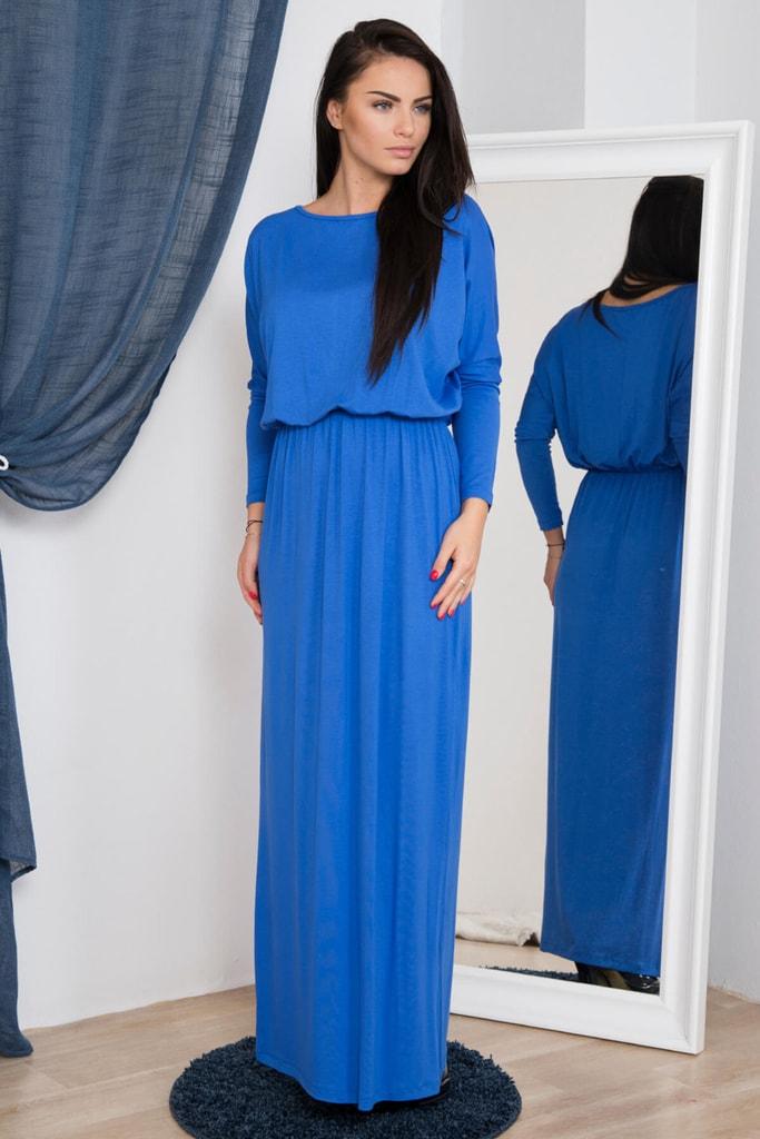 Kesi Maxi dámské šaty