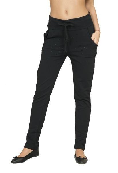 Kesi Dámské volnočasové kalhoty