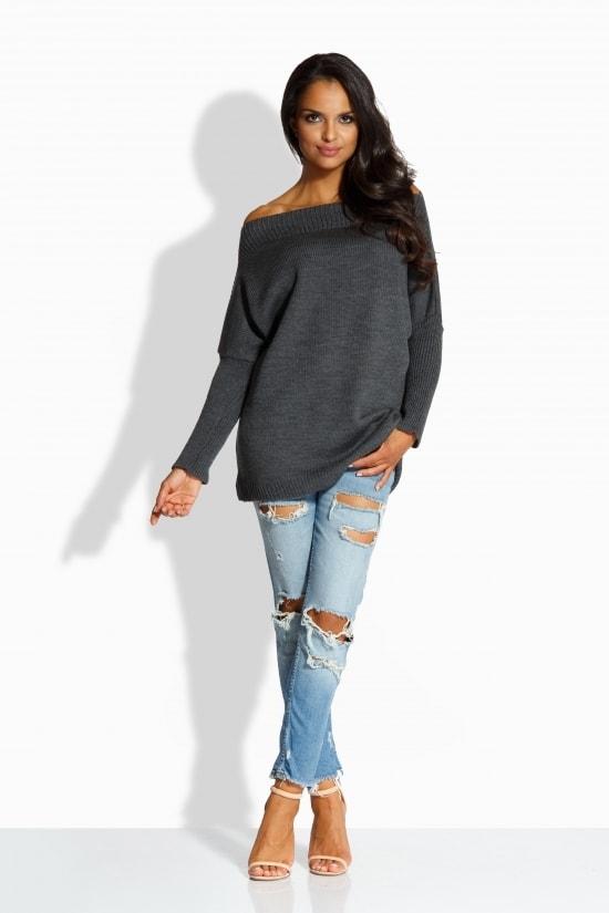 Envy Me Dámský svetr