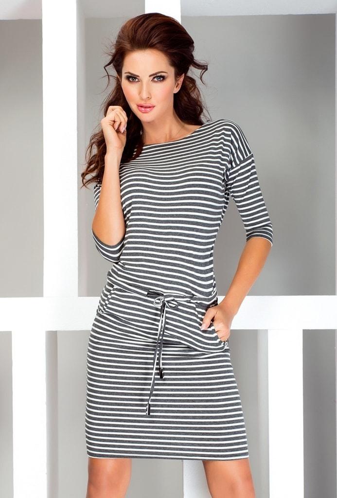 Numoco Letní dámské šaty 13-11