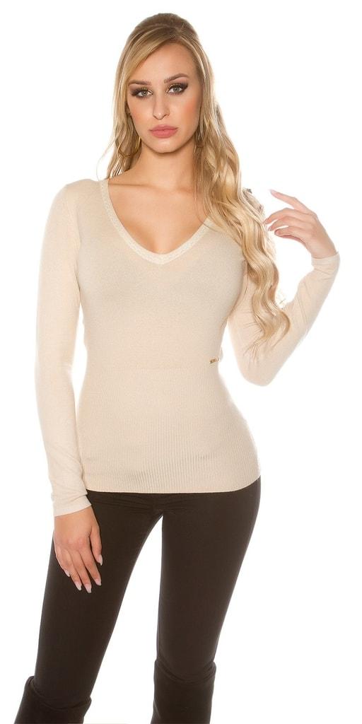 Koucla Dámské pulovry