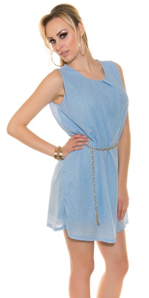 Koucla Letní šaty