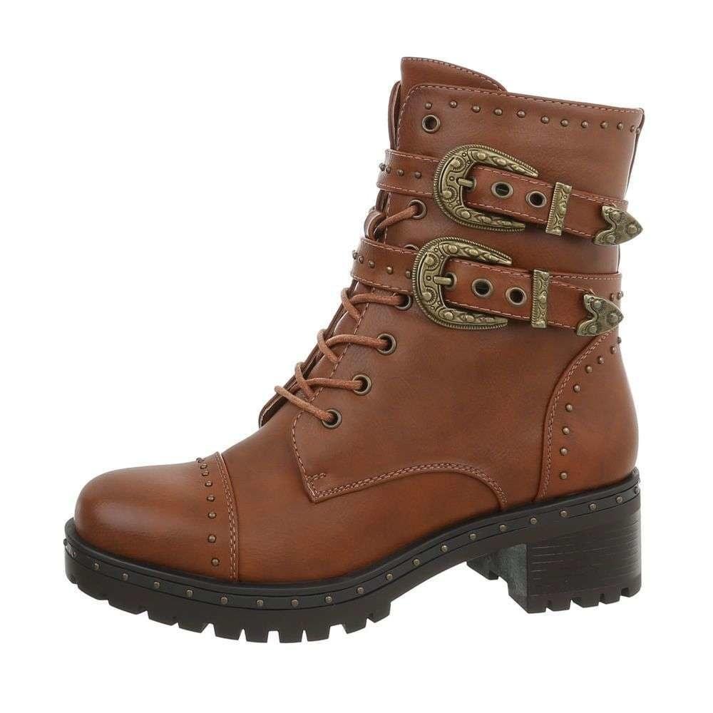 Navleky na boty nizke levně  dd298a0f3b