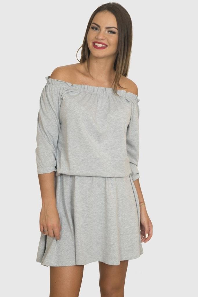 Kesi Dámské letní šaty