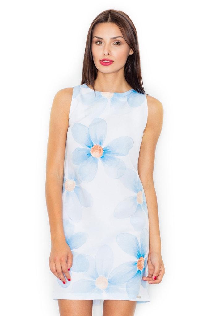Figl Dámské letní šaty