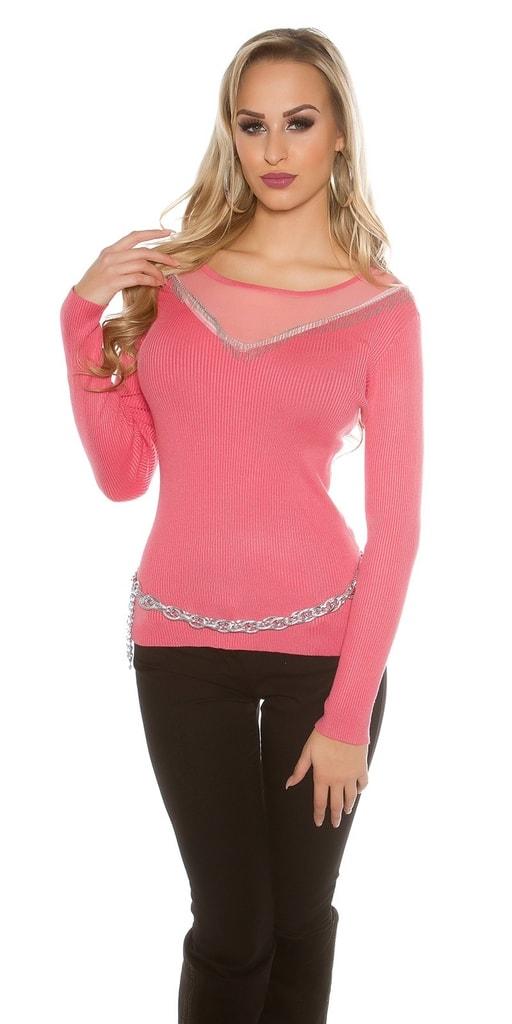 Koucla Dámské svetry