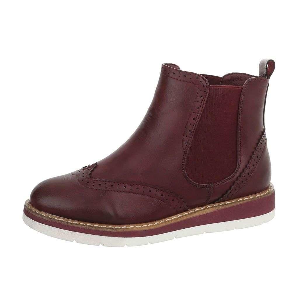e349636dca2 Kotnikova obuv damska 42