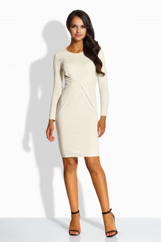Lemoniade Dámské elegantní šaty
