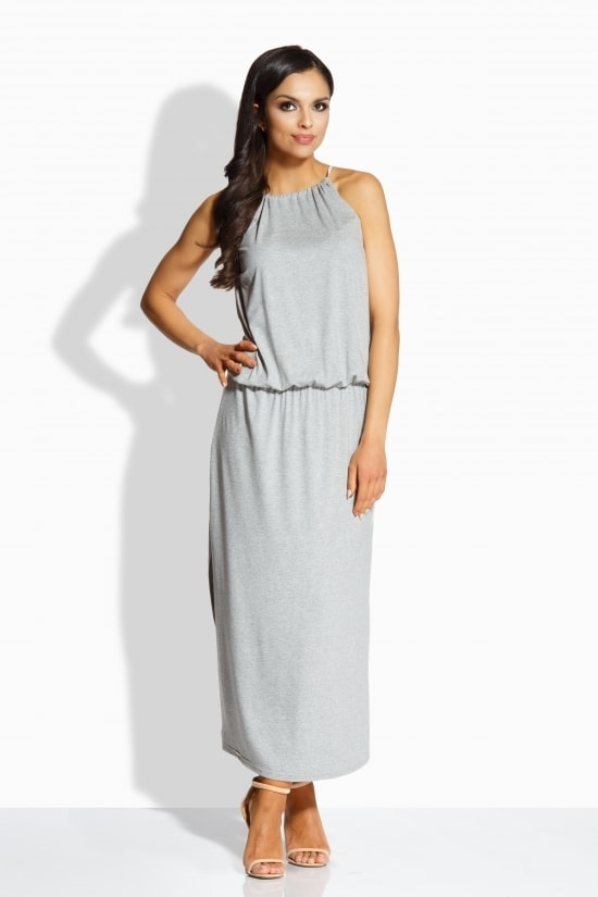 Lemoniade Letní šaty