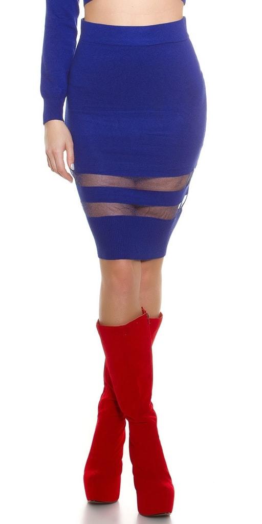 Koucla Sexy sukně dámská