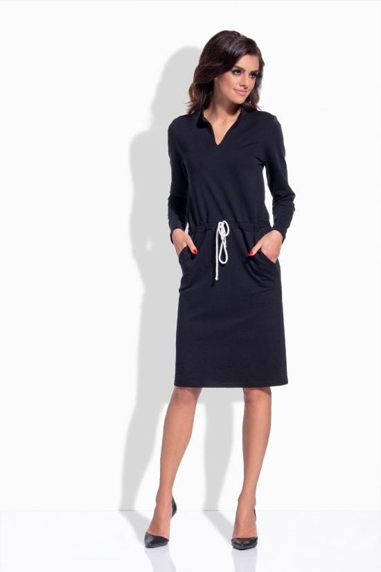 Lemoniade Dámské volnočasové šaty