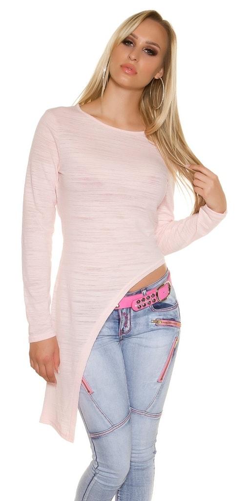 Koucla Dámské stylové trička