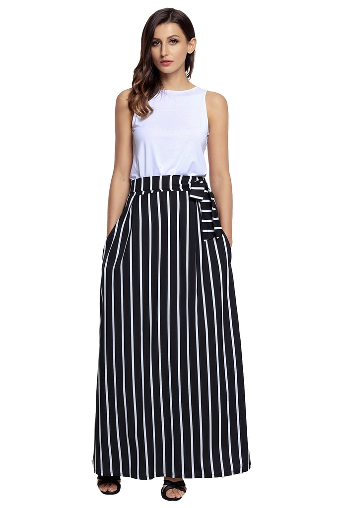 DAMSON Dámská sukně