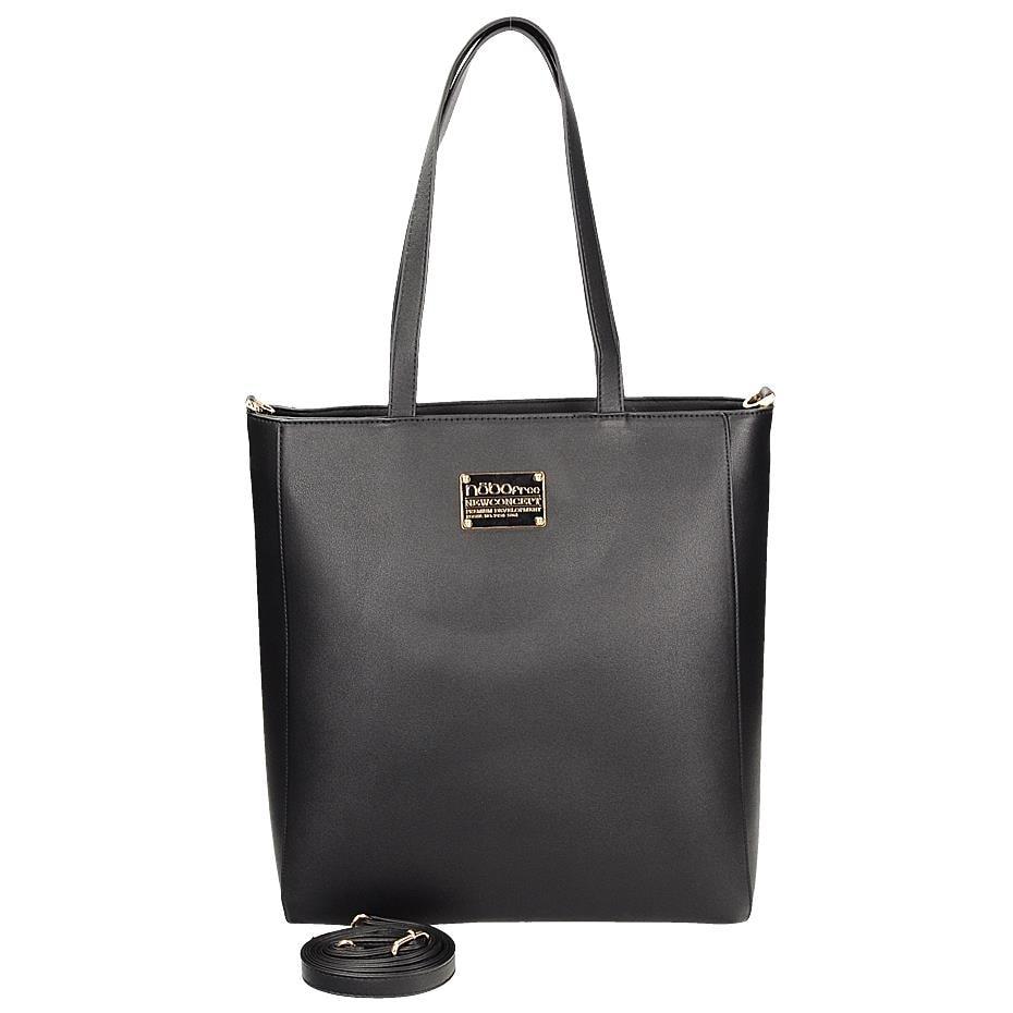 NOBO Elegantní dámská kabelka