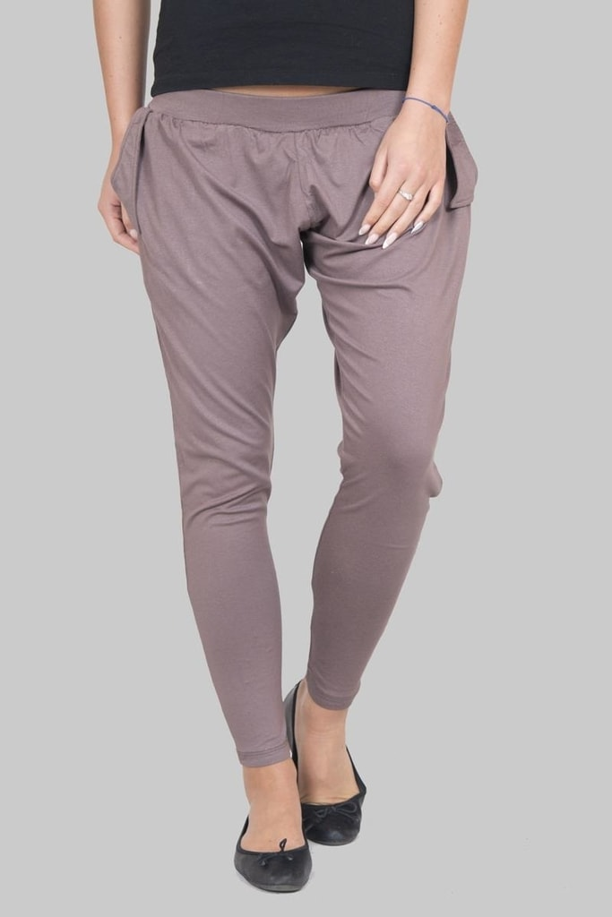 Kesi Dámské kalhoty