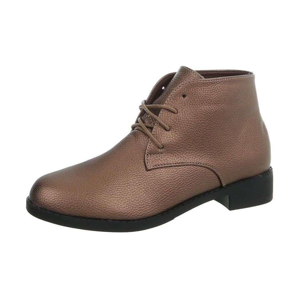 39070cbe98 Damske boty na svatbu