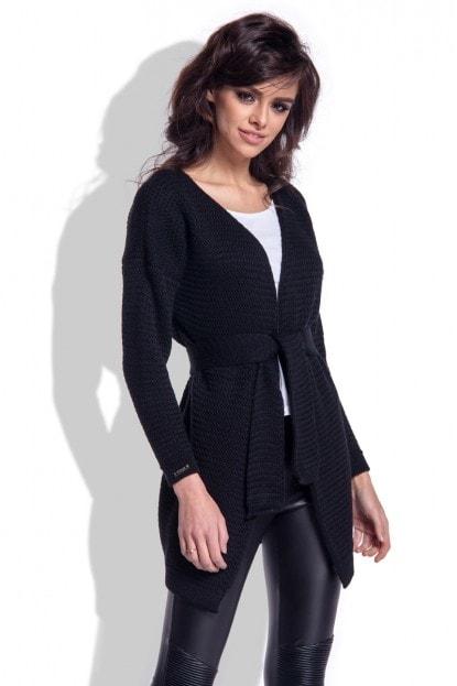 Fobya Dámský pletený svetr