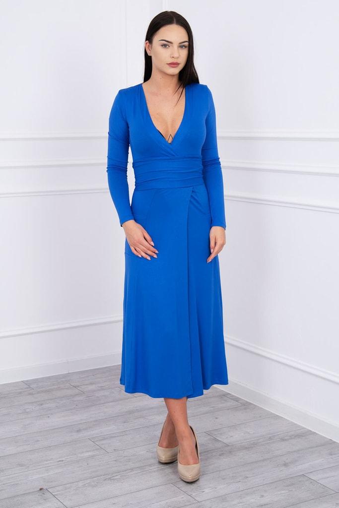 Kesi Dlouhé dámské šaty