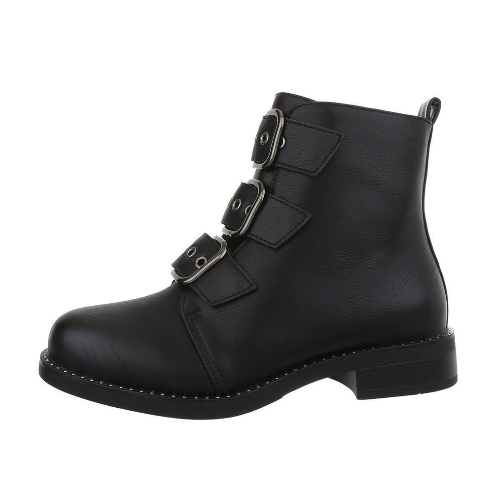 2fb446a778b Kotnikova obuv damska 43