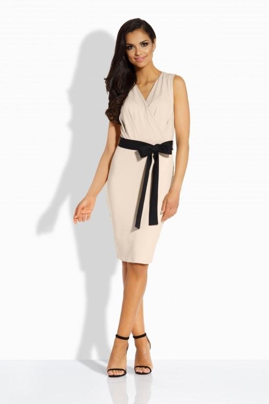 Lemoniade Elegantní dámské šaty