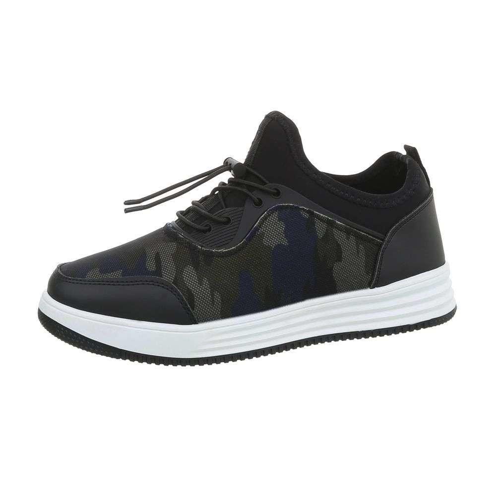Ccc obuv panska obuv levně  65e1a705e99