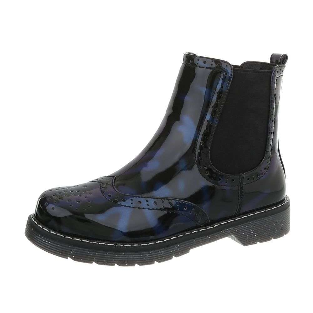 623f67fa1cc Damska obuv kotnikova levně