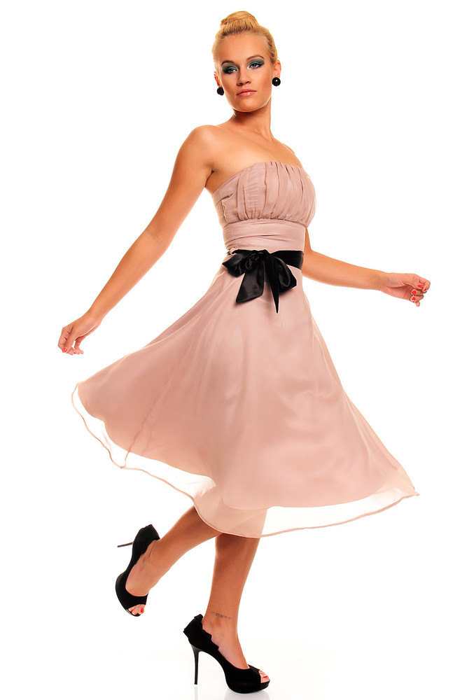 Dámské plesové šaty - Mayaadi - Večerní šaty a koktejlové šaty - i ... c1b1ff383e