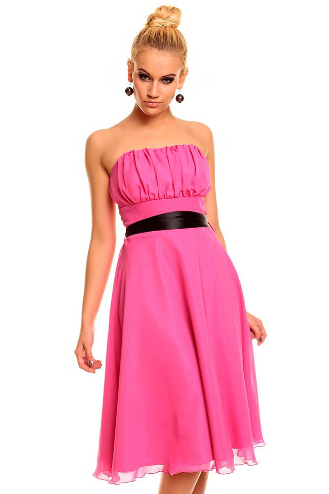 b0946d4d71d4 Krásné plesové šaty - Večerné šaty a koktejlové šaty - vasa-moda.sk