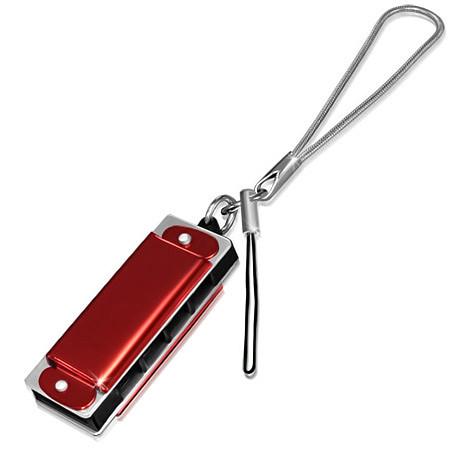 Přívěsek na mobil DAMSON th-mob333