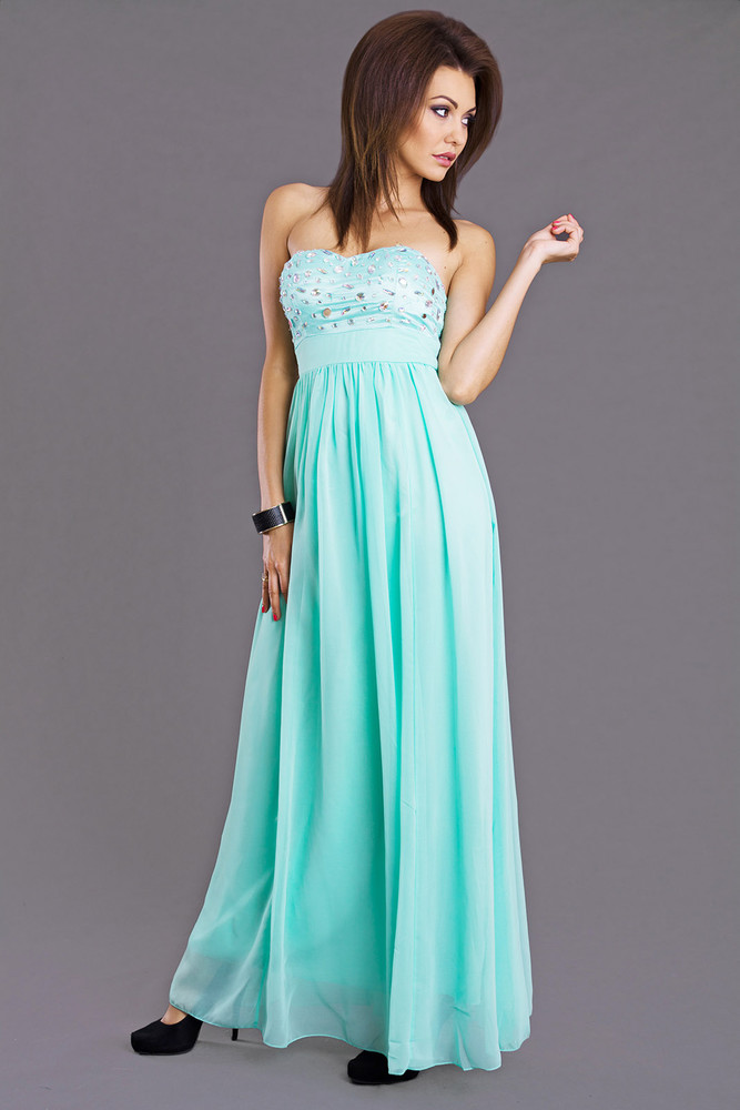 Plesové šaty - Emamoda - Krátke plesové šaty - vasa-moda.sk c23dc69803