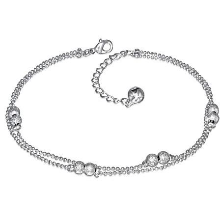 Elegantné dámske náramky - DAMSON - Náramky - vasa-moda.sk f6ae9537f60