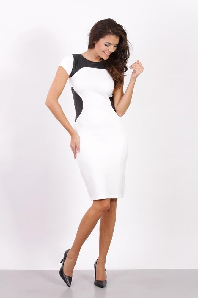 b5886aeec89 Dámské elegantní šaty - Fashion H. - Večerní šaty a koktejlové šaty ...
