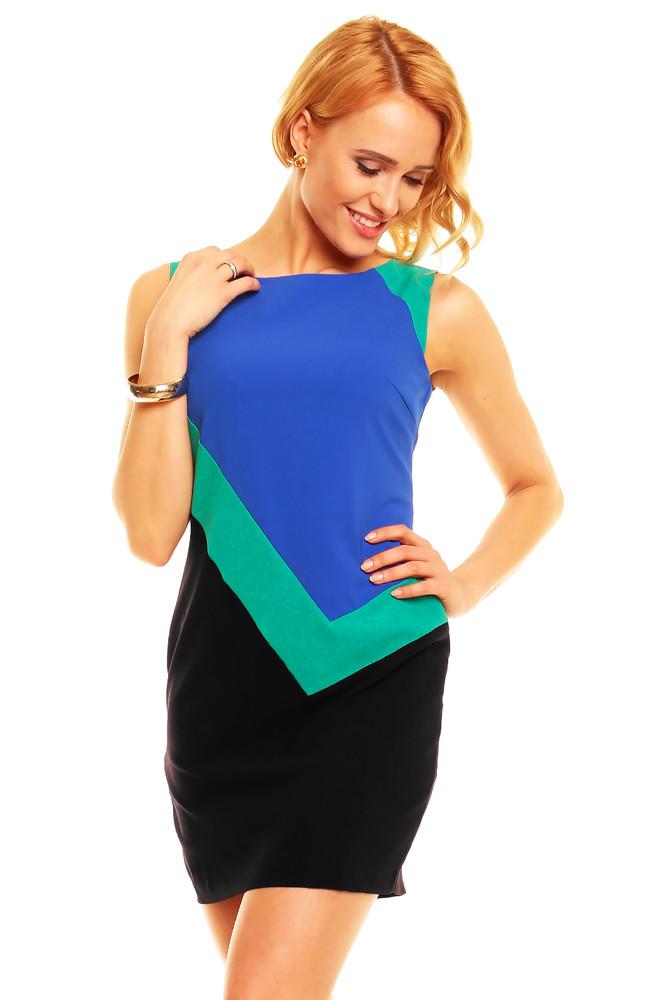 Dámské business šaty - EU - Večerné šaty a koktejlové šaty - vasa ... b642df4b69b