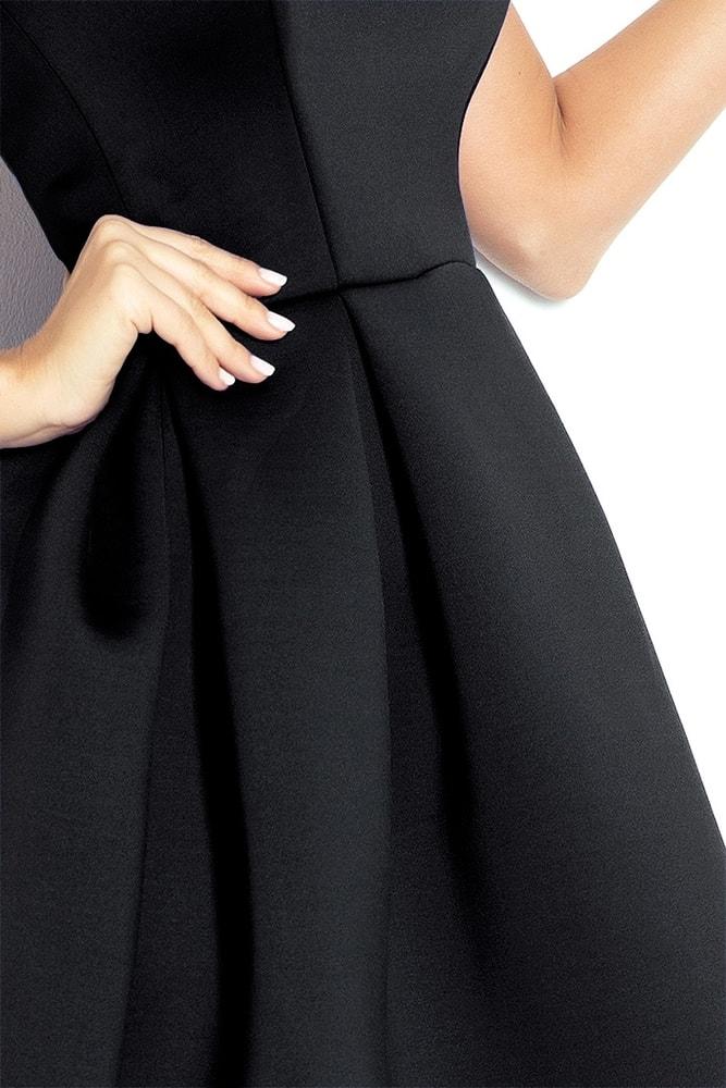 Dámské korzetové šaty 82-2 - Numoco - Večerní šaty a koktejlové šaty ... 00451612d7