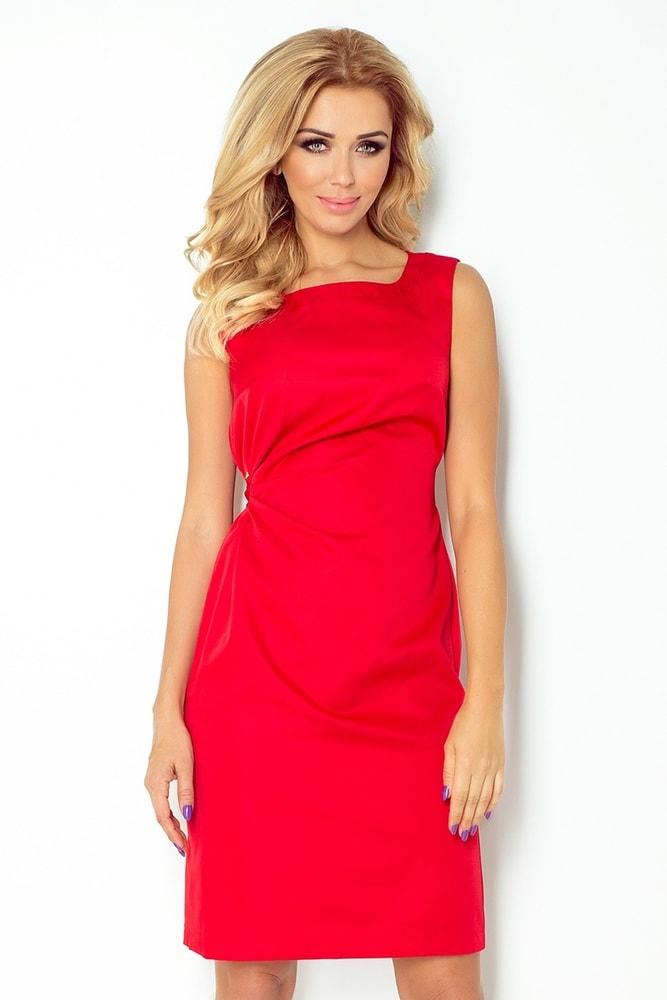 43e12c88dc26 Dámske elegantné šaty 126-5 - XXL Numoco nm-sat126re