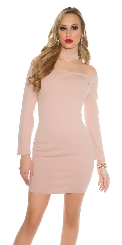 25acae2777f3 Večerné dámske šaty - Koucla - Večerné šaty a koktejlové šaty - vasa ...