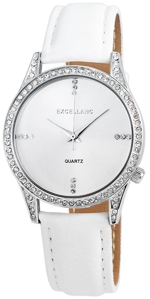 Módne dámske hodinky - Excellanc - Dámske hodinky - vasa-moda.sk 584a11c926