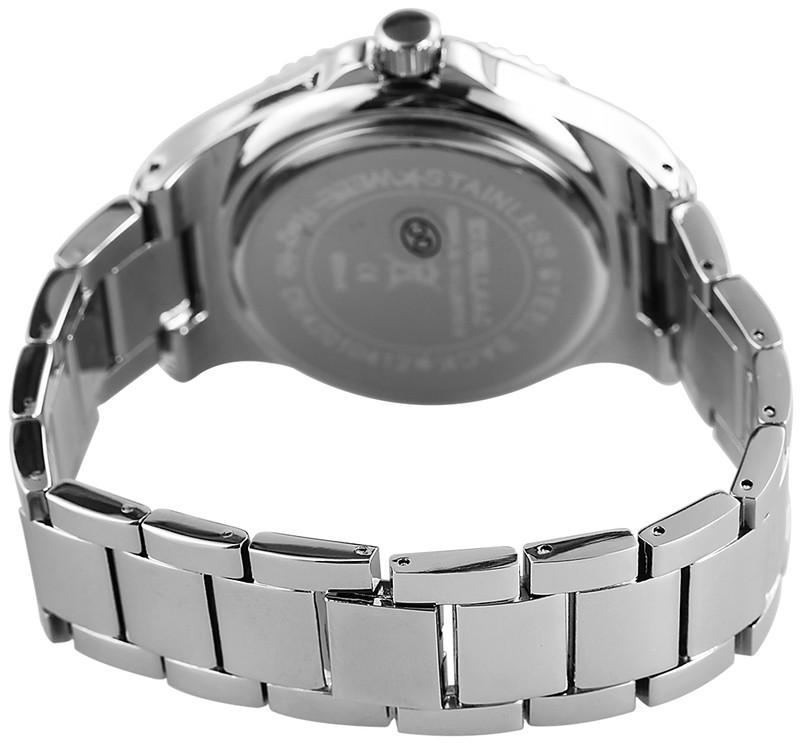 Kovové dámske hodinky - Excellanc - Dámske hodinky - vasa-moda.sk 43b4ab78fe