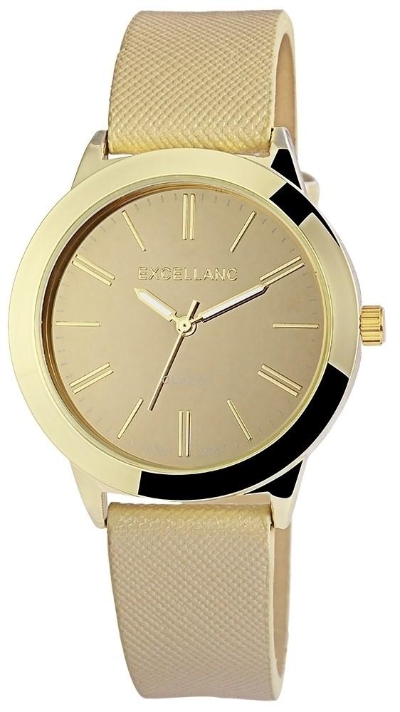 Dámske hodinky - Excellanc - Dámske hodinky - vasa-moda.sk 7e59152e7c