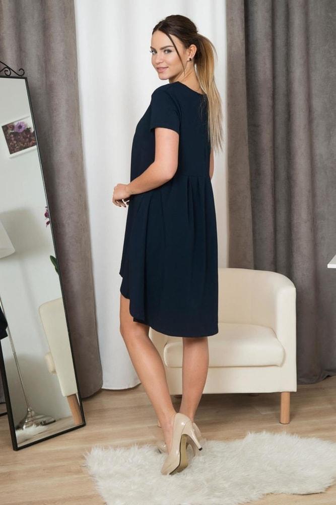Dámske šaty - Kesi - Krátke letné šaty - vasa-moda.sk 60ebd4f686b