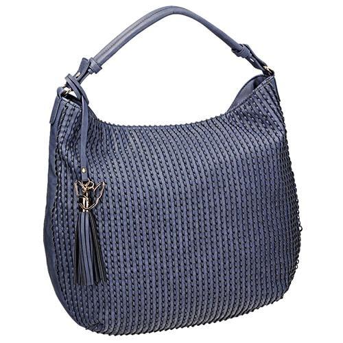 Velká dámská kabelka - EVA MINGE - Kabelky přes rameno - i-moda.cz 354047c3f64