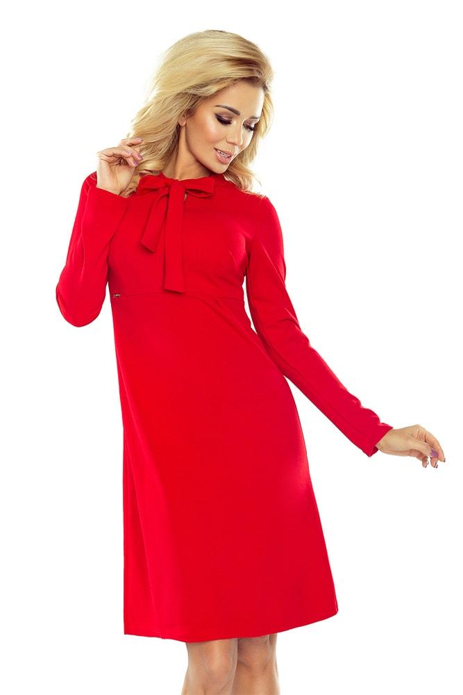 Dámské šaty - XL Numoco nm-sat158-2