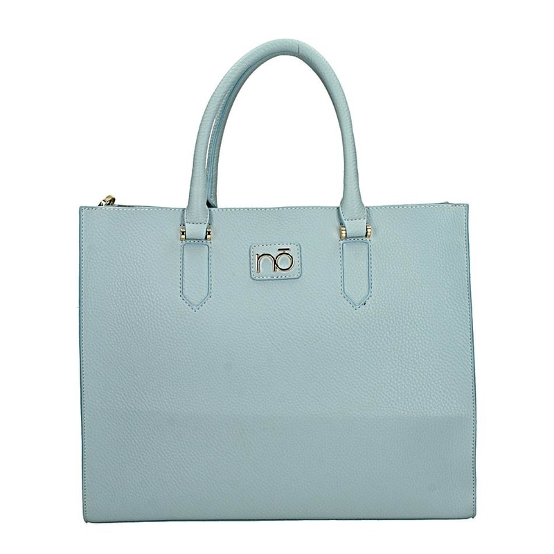 Dámske elegantné kabelky - NOBO - Kabelky do ruky - vasa-moda.sk f2316497d36