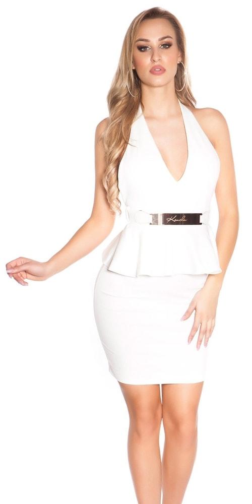 bbd54fe88f39 Dámske elegantné šaty - Koucla - Večerné šaty a koktejlové šaty ...